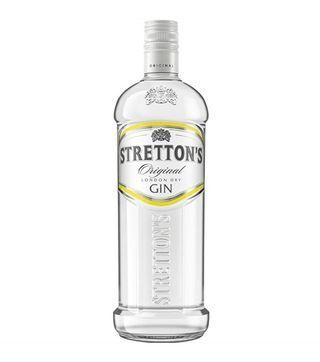 Buy strettons london dry gin online from Nairobi drinks