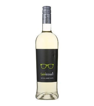 Buy sunkissed natural sweet white wine online from Nairobi drinks