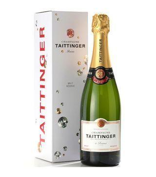 Buy taittinger brut reserve champagne online from Nairobi drinks