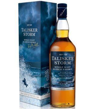 Buy talisker storm online from Nairobi drinks
