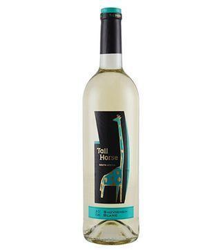 Buy tall horse sauvignon blanc online from Nairobi drinks