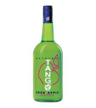 Buy tango sour apple online from Nairobi drinks