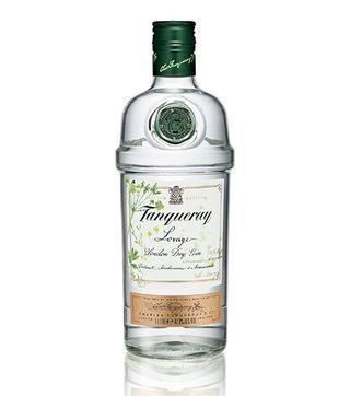 Buy tanqueray lovage online from Nairobi drinks