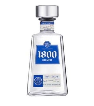 Buy tequila 1800 silver online from Nairobi drinks