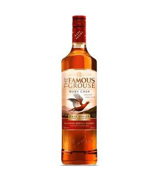 Buy the famous grouse ruby cask online from Nairobi drinks