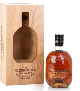 Buy the glenrothes john ramsay online from Nairobi drinks
