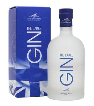 Buy the lakes distillery gin online from Nairobi drinks