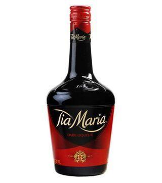 Buy tia maria online from Nairobi drinks