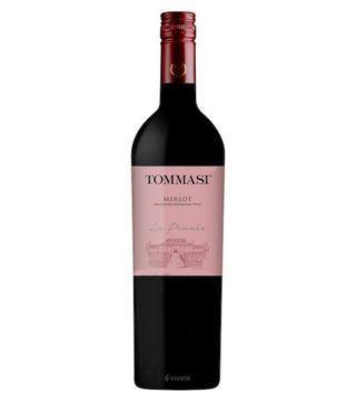 Buy tommasi le prunee merlot online from Nairobi drinks