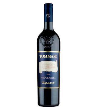 Buy tommasi valpolicella ripasso online from Nairobi drinks