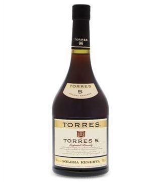 Buy Torres 5 Years Solera Reserva online from Nairobi drinks