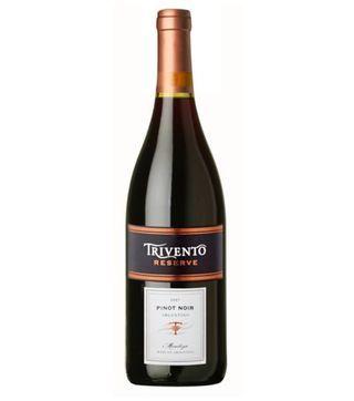 Buy trivento reserve pinot noir online from Nairobi drinks