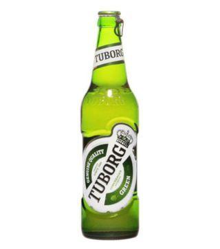 Buy tuborg online from Nairobi drinks