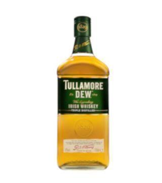 Buy tullamore dew online from Nairobi drinks