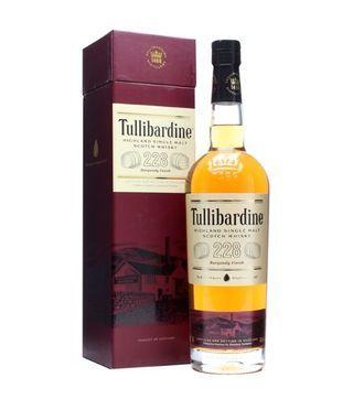 Buy tullibardine 228 online from Nairobi drinks