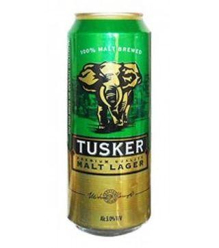 Buy tusker malt online from Nairobi drinks
