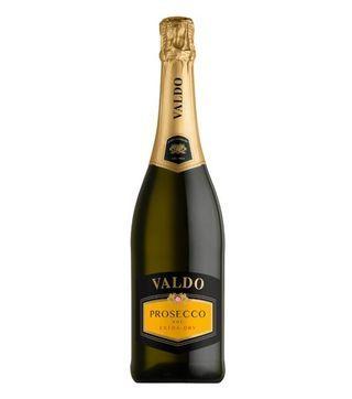 Buy valdo prosecco extra dry online from Nairobi drinks