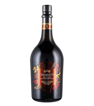 Buy vermouth rosso bottega online from Nairobi drinks