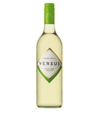 Buy versus white dry online from Nairobi drinks