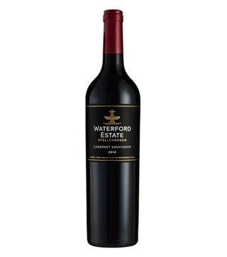 Buy waterford estate stellabosch cabernet sauvignon online from Nairobi drinks