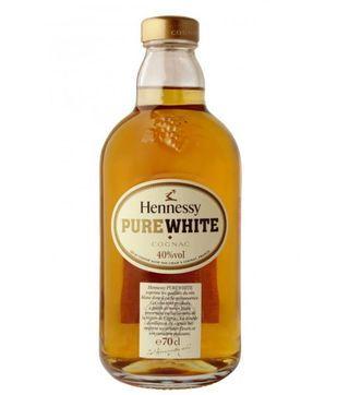 Buy white hennessy online from Nairobi drinks