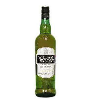 Buy william lawson online from Nairobi drinks