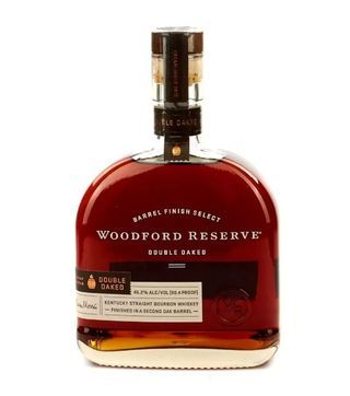Buy woodford reserve double oaked online from Nairobi drinks
