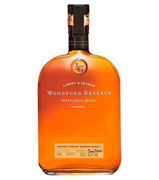 Buy woodford reserve online from Nairobi drinks