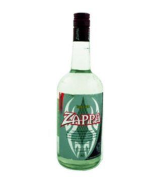 Buy zappa original online from Nairobi drinks