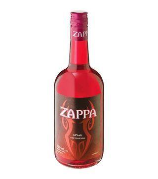 Buy zappa red online from Nairobi drinks