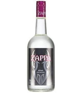 Buy zappa white online from Nairobi drinks