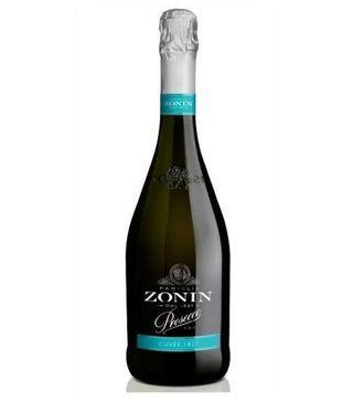 Buy zonin prosecco cuvee brut online from Nairobi drinks