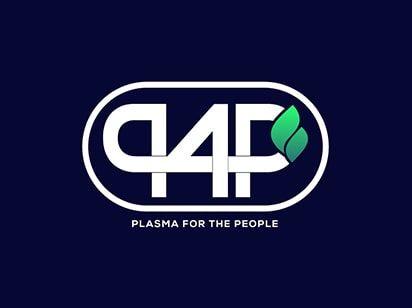 Best logo design company