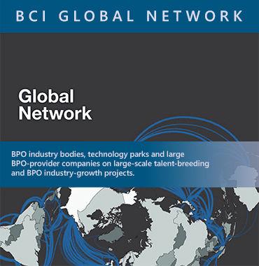 BCI Global Network