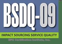 BSDQ-09-IS