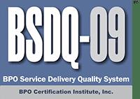 BSDQ-09