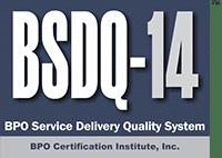 BSDQ-14
