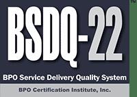 BSDQ-22