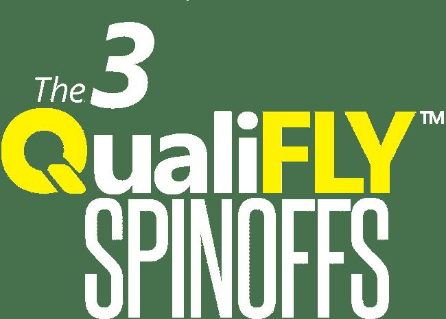 qualifly