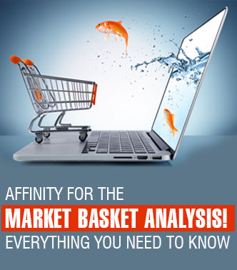 Affinity For The Market Basket Analysis! Everything You Need To Know