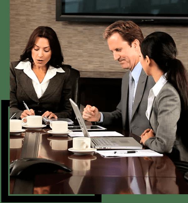 Become a DASCA Corporate Partner