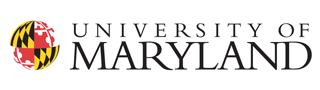 university maryland
