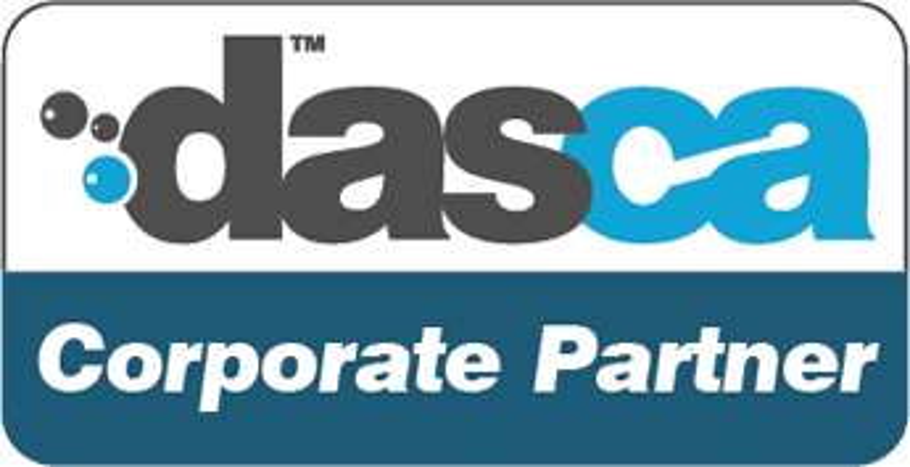 DASCA Corporate Partner Logo