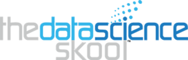 Data Science Skool