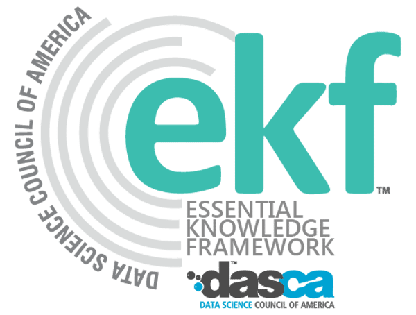 Framework for Engineer