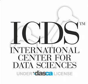 icds international center for data science