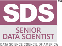 Senior Data Scientist
