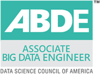 Associate Big Data Engineer