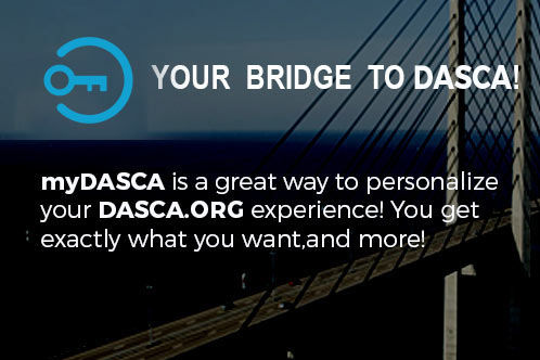 Your Bridge to DASCA