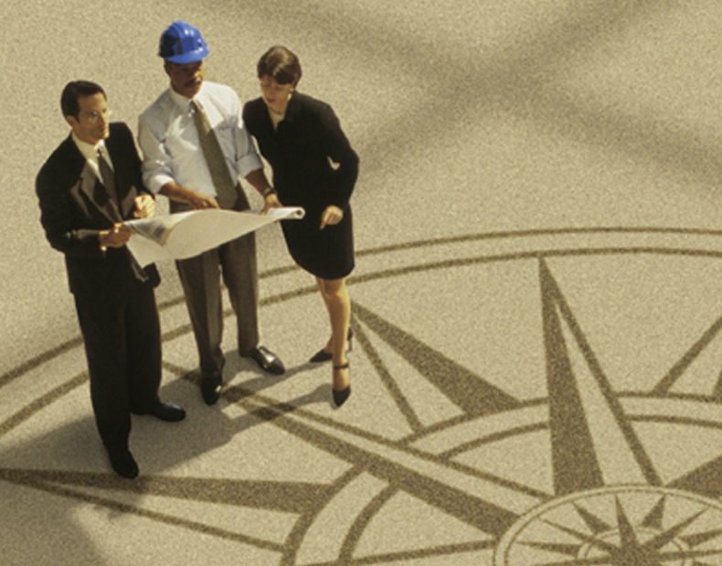 DASCA Power Seminars for Government Stakeholders